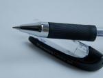 Гелевая ручка Avantre enite gel