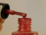 Лак для ногтей GA-DE оттенок 205 - кисточка