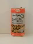 Кофейный напиток Doshirak Santafe Hazelnut Premium Coffee