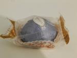 Трюфели Победа вкуса с марципаном и тертым грецким орехом