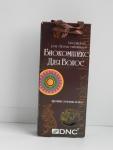 Биокомплекс для волос DNC против сечения волос - упаковка