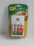 Зарядное устройство GP PowerBank GPKB01GS