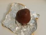 """Шоколадные конфеты """"Осенний вальс"""""""