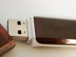 USB-флешка Apacer AH321