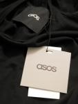 Женская майка ASOS The One Vest