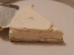 Плавленый сыр Hochland ассорти - с беконом
