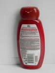 """Шампунь Garnier Ultra Doux """"Защита цвета"""" клюква и аргановое масло"""