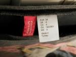 Женская кофта H&M Divided - размер