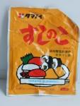"Японская приправа для риса ""Суши-ноко"""