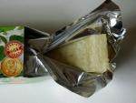 Чипсы Mega Chips со вкусом сметаны и лука