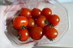 Внешний вид помидор черри Cherri Vita