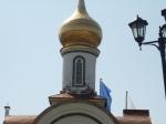 Часовне в честь Рождества Христова (Россия, Тольятти) давно требуется ремонт