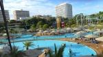 """Pattaya Park Beach Resort 3*"" Аквапарк"