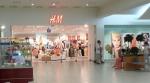 Магазин одежды H&M (Россия, Тольятти, Автозаводское шоссе, 6)