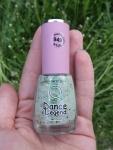 Лак для ногтей Dance Legend №949 Kiwi Smoothie