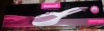 Паровая щетка Maxwell MW-3701 VT - упаковка