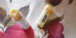 Бальзам для губ Nivea Pure&Natural Молоко и мед - открытая помада