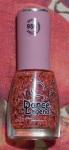 Лак для ногтей Dance Legend №956 nispero