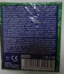 Презервативы Contex Glowing светящиеся - информация о товаре