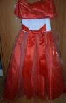 Детское платье KG