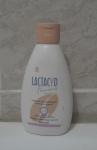 Лактацид в моей ванной комнате