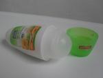 Фито-дезодорант Чистая линия, мята и календула