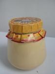Масло топленое Бабушкино