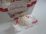 Конфеты Рафаэлло: очень вкусные