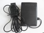 Швейная машина Singer 2250: электрический привод
