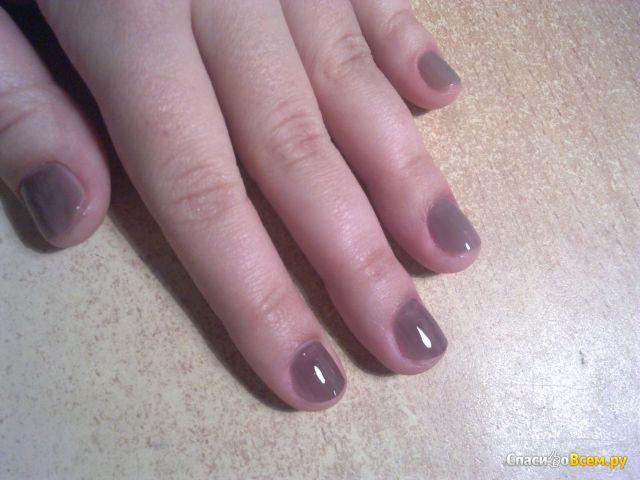 Лак для ногтей PUPA Nail art Mania Degrade 005 фото