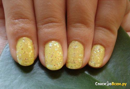 Лак для ногтей Flormar nail enamel 706