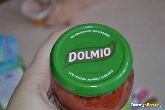 Томатный соус для болоньезе Dolmio Традиционный фото
