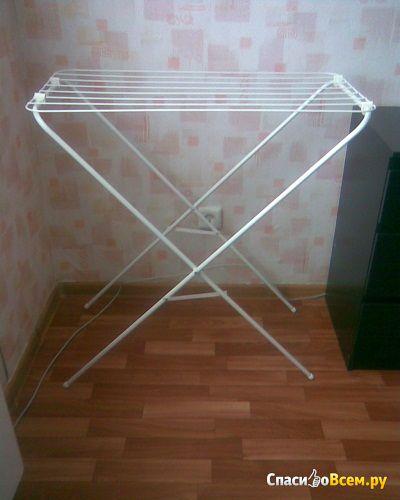 Сушилка для белья IKEA Элль фото