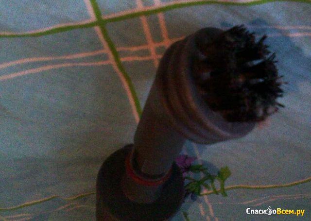 Пароочиститель Energy EN-0507 фото