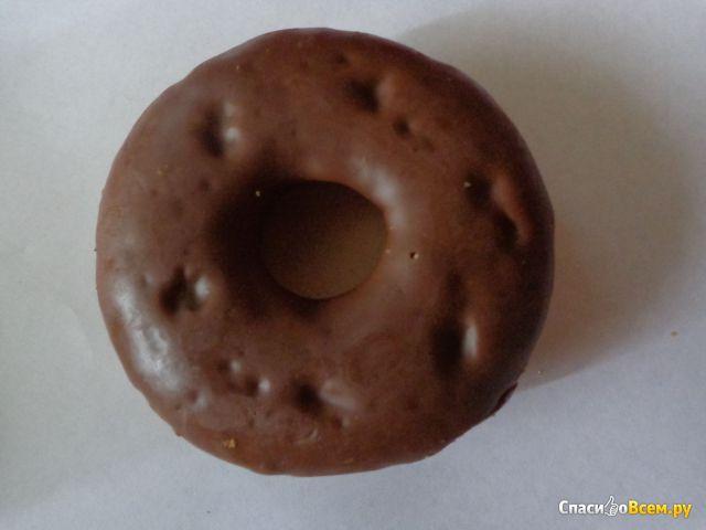 Пончик Today Donut фото