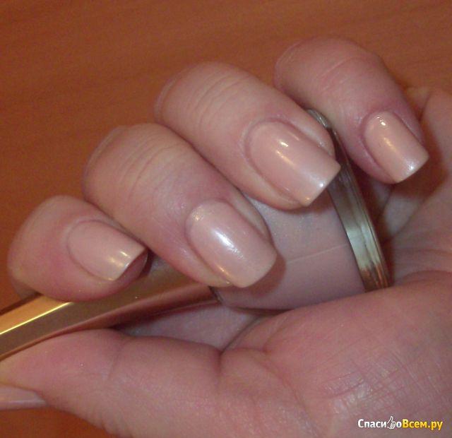 Лак для ногтей Golden Rose №11 фото