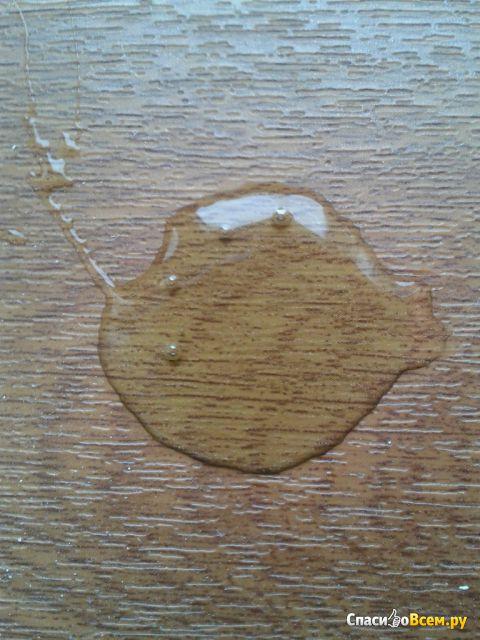 Средство для мытья посуды ''Fairy'' нежные руки с чайным деревом и мятой фото