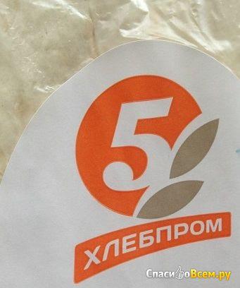 """Лаваш """"5 Хлебпром"""" Армянский"""