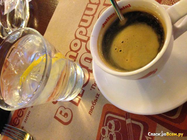 "Кафе ""Meet point"" (Челябинск, ул. Кирова, д. 143) фото"