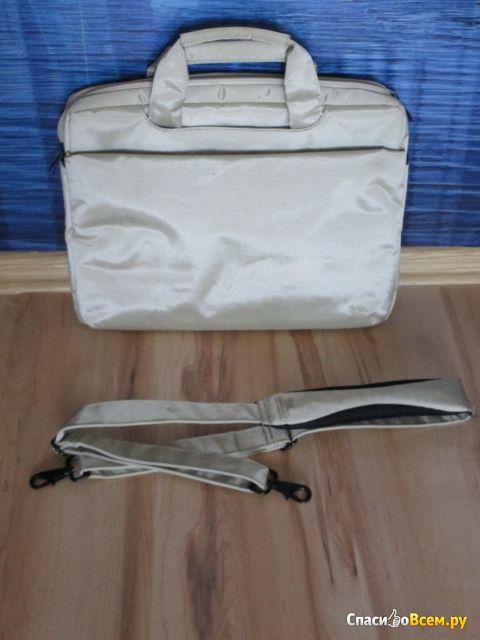 Сумка для ноутбука Riva Case 8230 фото