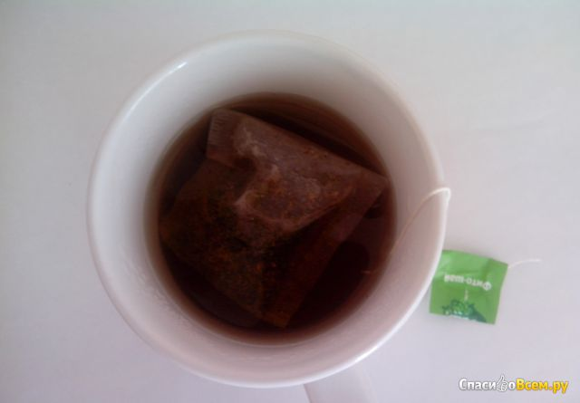 "Фито-чай грудной ""Белла"" фото"