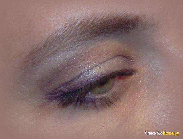 Карандаш для глаз Avon Glimmerstick Chromes фото