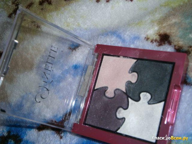 "Тени ""Ninelle"" Puzzle №055 фото"