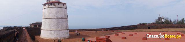 Штат Гоа (Индия) фото
