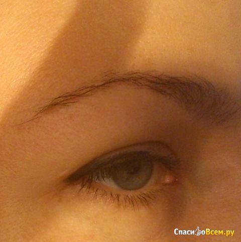 Карандаш для глаз водостойкий Chanel Stylo Yeux Waterproof фото