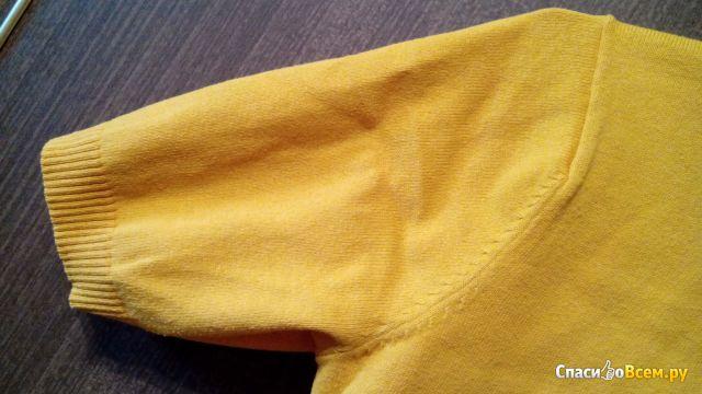 Пуловер женский Bonprix сollection арт. 95447592