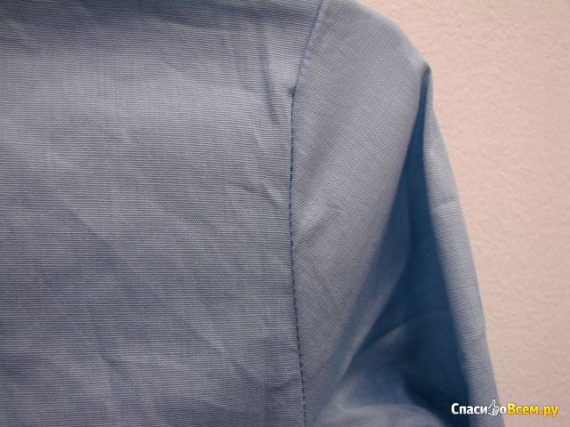 Школьная блузка Chessford арт. 14SCH04-32 фото