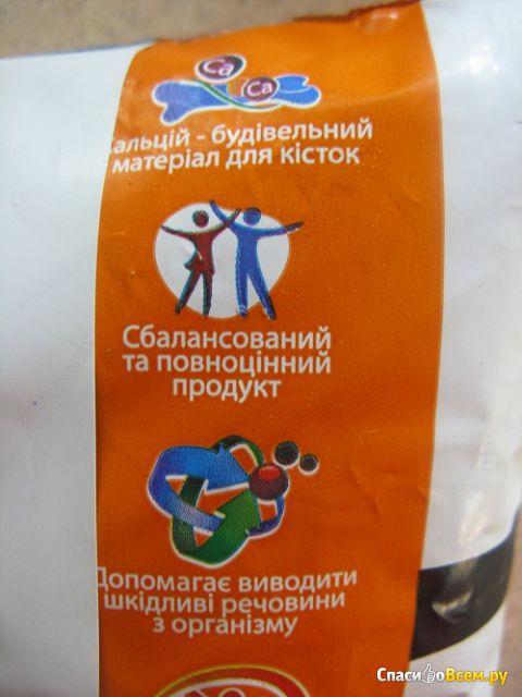 "Ряженка ""Экоилличпродукт"" 3,2% фото"