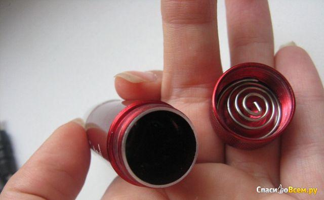 """Дорожное зарядное устройство для телефонов Nokia, Samsung, Sony-Ericsson """"Life"""" фото"""