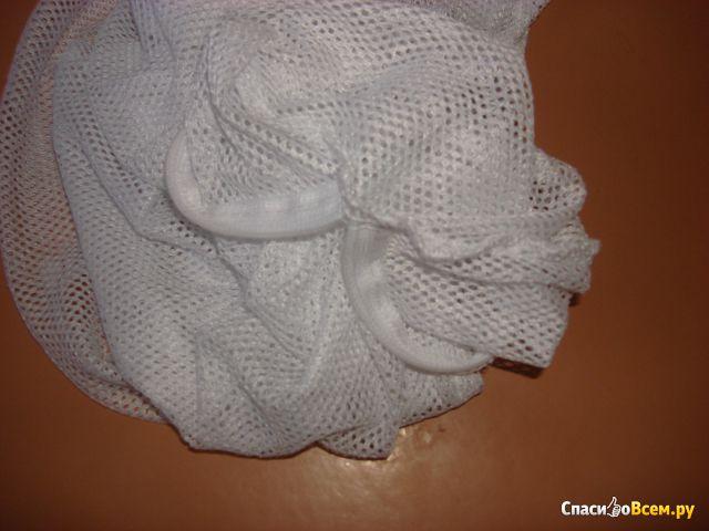 Мешок для деликатной стирки Easi арт. Q03710015